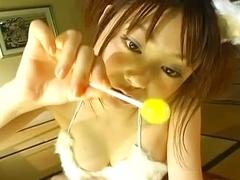 Japanese Lollipop Porn clips
