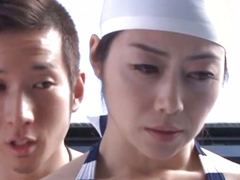 Japanese Pool Porn clips
