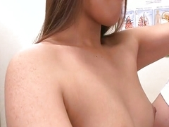 Japanese Lusty Porn clips