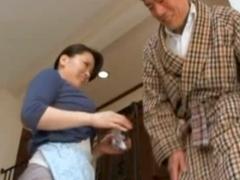 Japanese MILF Porn clips