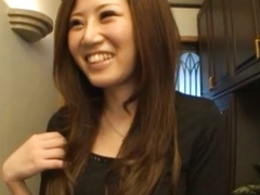 Japanese On Her Knees Porn clips