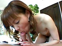 Japanese Mouth Porn clips