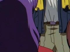 Japanese Dorm Porn clips
