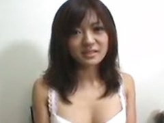 Japanese Money Porn clips