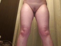 Japanese Bikini Porn clips