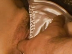 Japanese Belly Porn clips